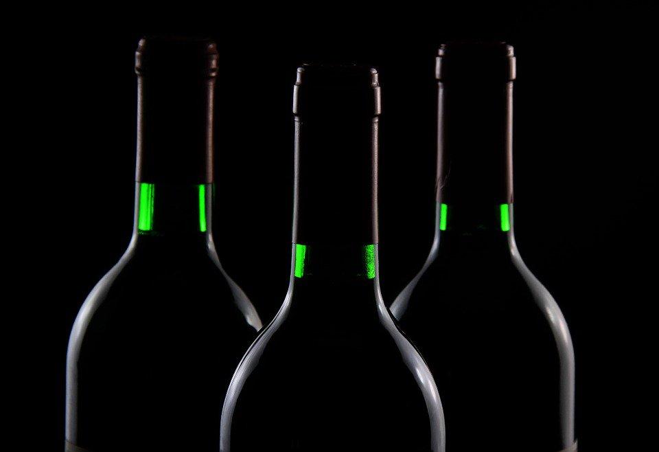 Aumenta punição para motoristas alcoolizados que cometerem crime. https://t.co/fxbKenFm9O 📷 Pixabay