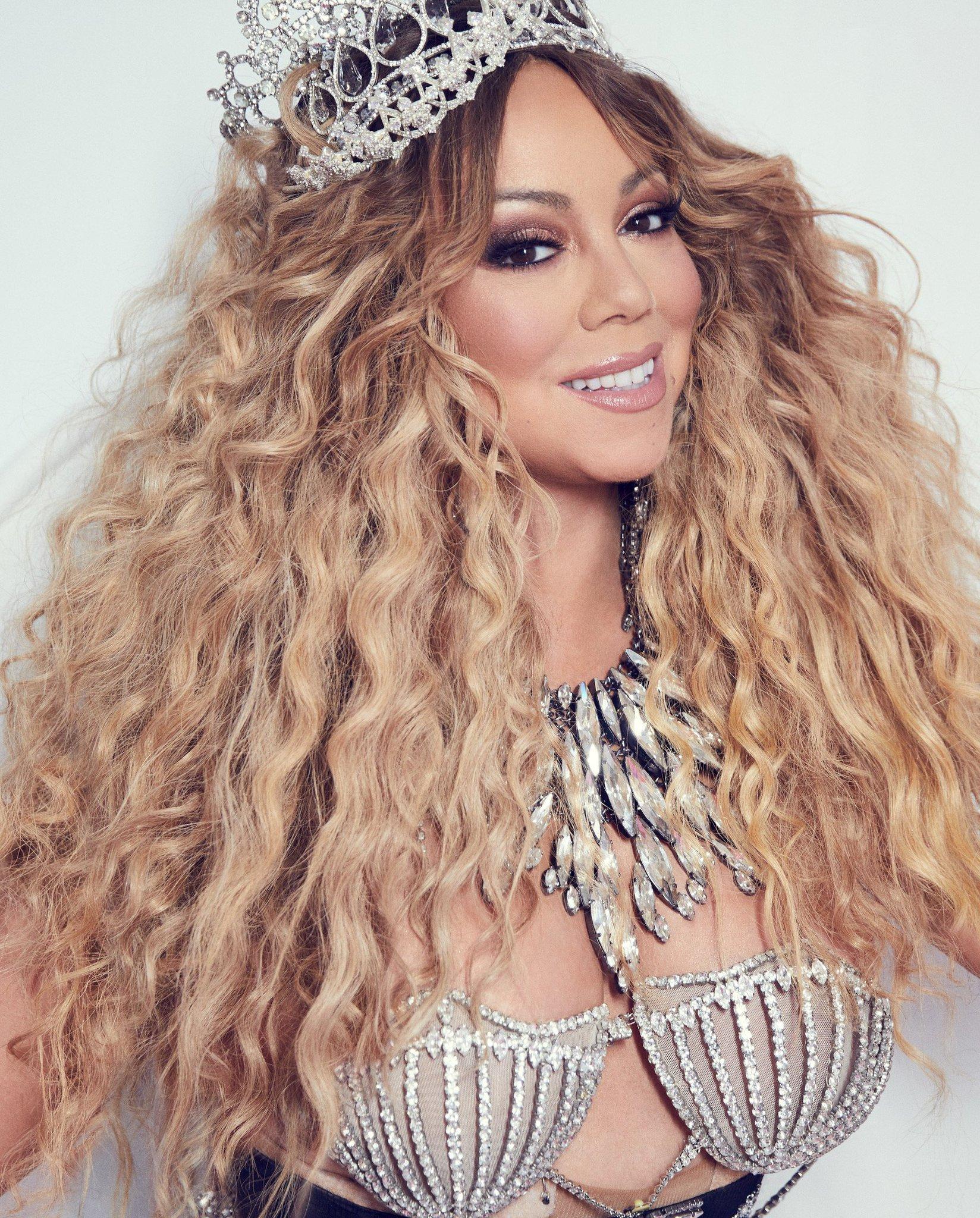 "Mariah Carey on Twitter: ""#VivaLasPaper @papermagazine ..."