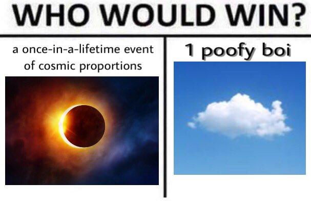 #Eclipse11 #SolarEclispe2017 https://t.c...
