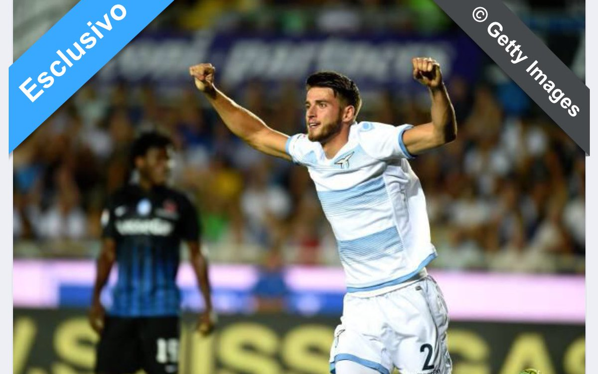 #Lazio &#39;s Wesley #Hoedt is currently traveling to the UK ( #Southampton ) - #Calciomercato  https://www. calciomercato.it/news/274776/tr anser_market_lazio_hoedt_toward_southampton_the_latest_cm_it &nbsp; …  [ENG ] <br>http://pic.twitter.com/1DClSzV7I3