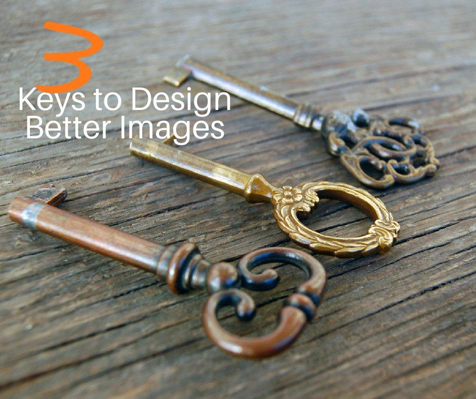 A short tutorial on 3 DESIGN ELEMENTS to improve your social media &amp; blog images. #DIYsocial #Images #Blogging  https:// youtu.be/NoHu4JWWaas  &nbsp;  <br>http://pic.twitter.com/FxZlvJUgs7