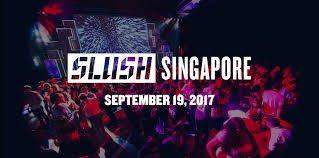 Thrilled to be speaking at #SlushSingapore on 19 September - discussing #AI #Ethics &amp; chairing #WomeninTech panel   http:// singapore.slush.org  &nbsp;  <br>http://pic.twitter.com/Hz8awpsxcV
