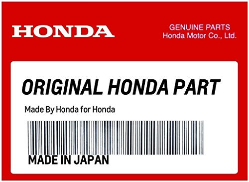 #Auto  Honda 35100-Z5T-821 Switch (3A-Charge); 35100Z5T821 Made by Honda  http:// buyautomotivehub.com/product/honda- 35100-z5t-821-switch-3a-charge-35100z5t821-made-by-honda/ &nbsp; … <br>http://pic.twitter.com/IwBEncRrDY