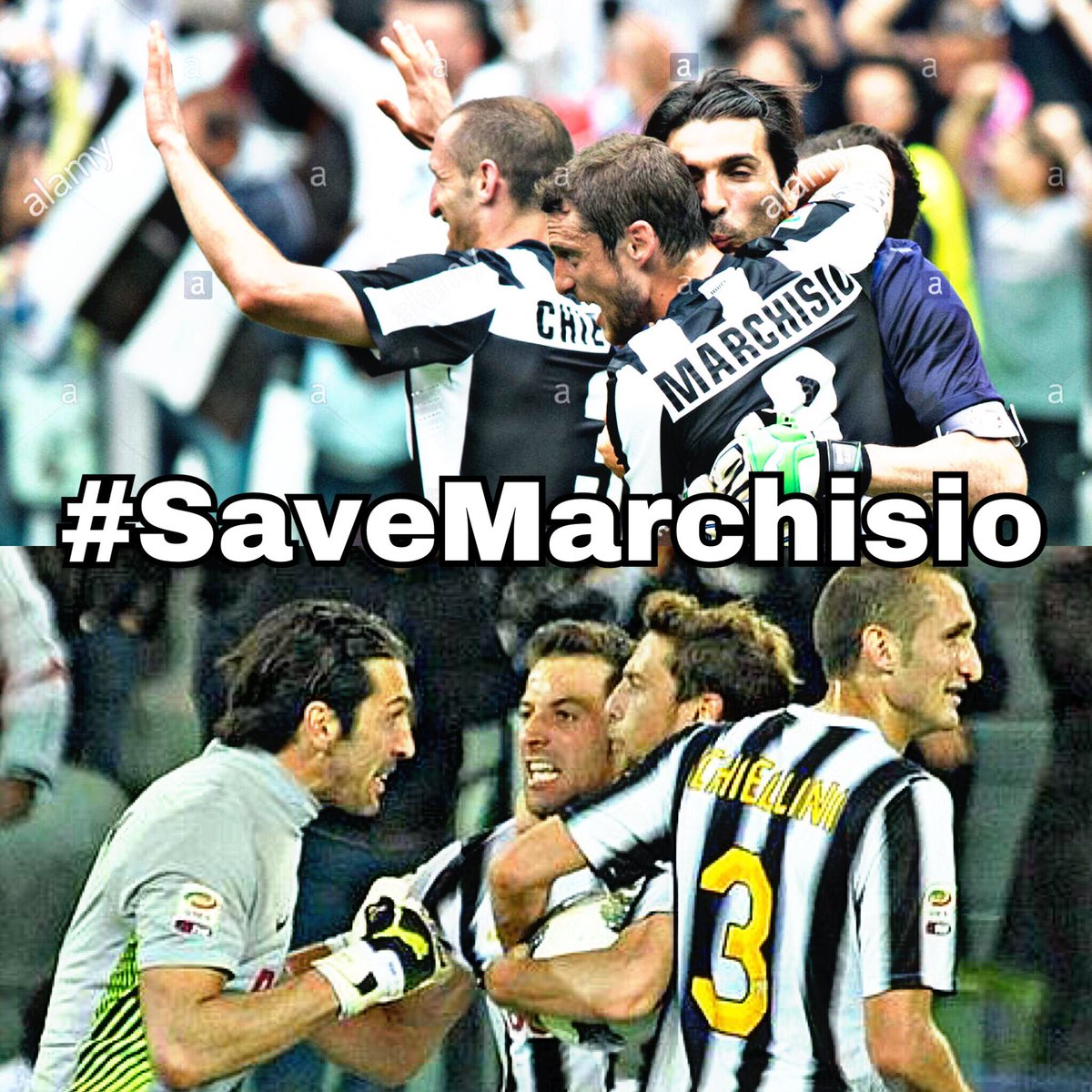 You, #Buffon and #Chellini are the rest of the spirit of #Juve,, please do not go  #savemarchisio<br>http://pic.twitter.com/vPWZb3B5ws