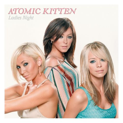 #NowPlaying Ladies Night by Atomic Kitten #ListenLive:  http://www. souldeluxeradio.net  &nbsp;   #soul #music #np #radio <br>http://pic.twitter.com/0uvFO7ExLM