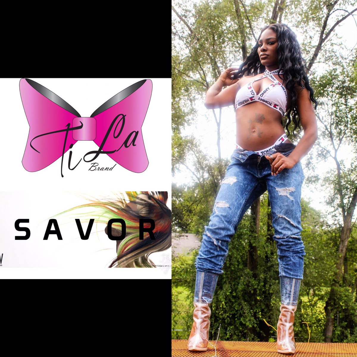 Be on the look out #fashion #stylish #model #dress #shoes #heels #styles #outfit #glam #chicagomodel   http://www. rawartists.org/tilabrand  &nbsp;   Ti&#39;La Brand<br>http://pic.twitter.com/bYqYrKSe1U