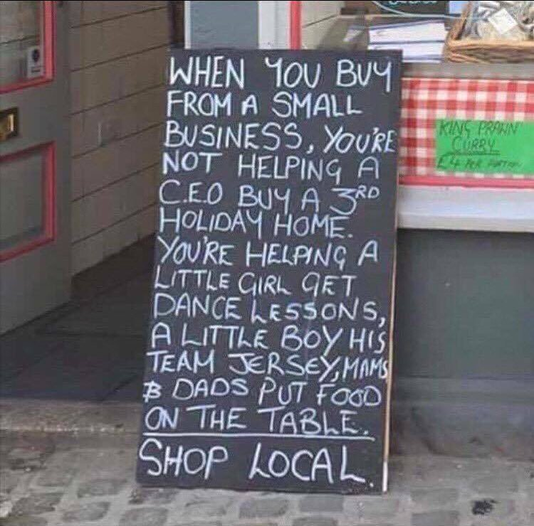 Shop local at our stores in Coolock, Naas Road, Drogheda, Tyrrelstown &amp; Pearse Street Dublin  http://www. mattressmick.ie  &nbsp;    #ShopLocal #BuyIrish<br>http://pic.twitter.com/CrQQlMbB96