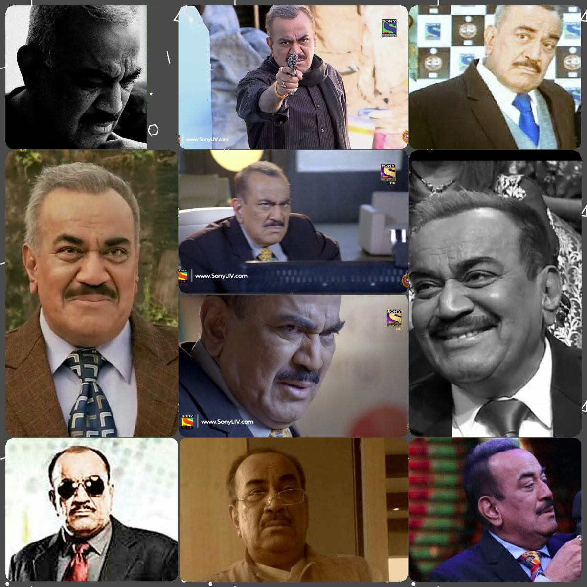 My dear sir. 17 k to less. Many more to come. @shivaajisatam sir. #congratulations. <br>http://pic.twitter.com/xW0RaQAgjV