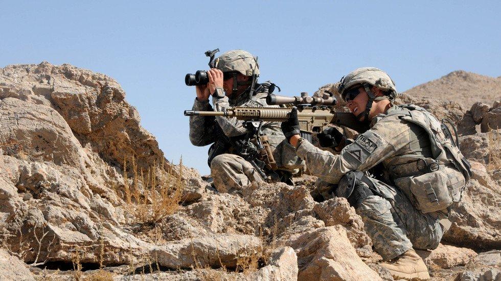 морпехи в афганистане фото подборке