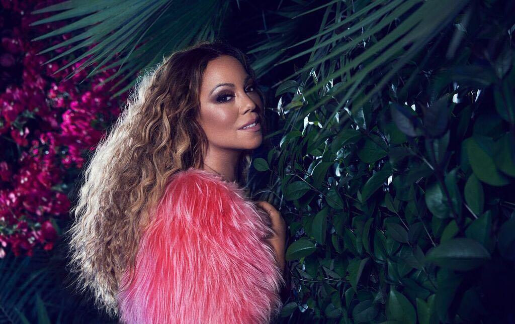 #Beautiful  @MariahCarey for @PaperMagazine #VivaLasPAPER issue  http://www. papermag.com/mariah-carey-l as-vegas-2474234371.html &nbsp; … <br>http://pic.twitter.com/z37UfGKSbI