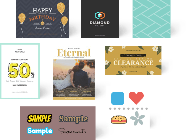 ENDS TOMORROW!! RT! #GIVEAWAY: #Win a Powerful Graphic Design App  #Fotojet #graphicdesign #images #blog #collage  http:// mystylespot.net/giveaway-win-p owerful-graphic-design-app/ &nbsp; …  …<br>http://pic.twitter.com/3MkDjeiPbJ