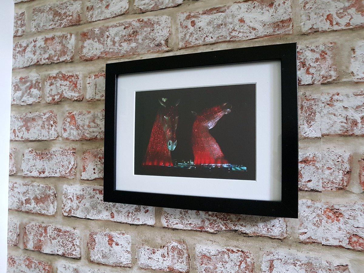 Red Kelpies print   https://www. etsy.com/uk/listing/522 649207/kelpies-at-night-red-kelpies-kelpie &nbsp; …  #etsychaching #red #redordead #kelpie #horsebloggers #horses #epiconetsy #designerdecor #etsy<br>http://pic.twitter.com/lMD0VGJrt1