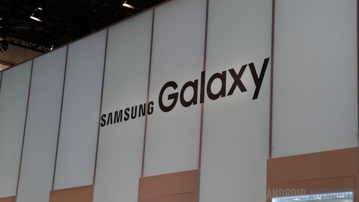 Samsung to continue distancing itself from #atl after Galaxy Note 7 fiasco  https:// goo.gl/GTCkmo  &nbsp;  <br>http://pic.twitter.com/EEoriFAosP