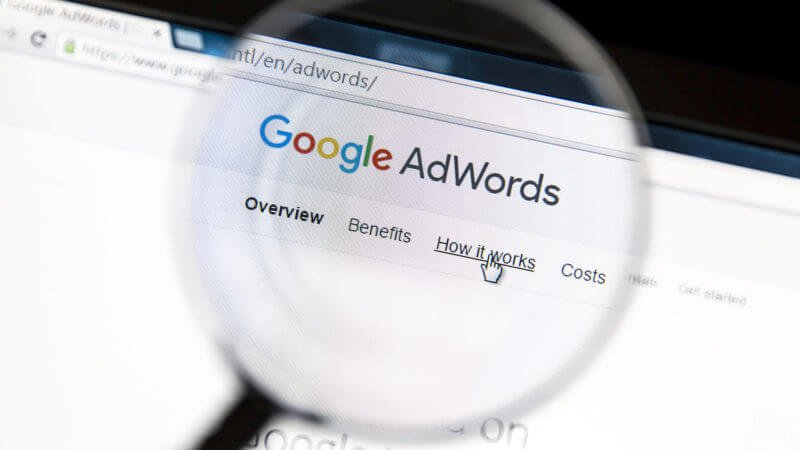 Good evening #DorsetHour. Get a fully managed #Google #AdWords campaign from the PPC experts &amp; accelerate your performance. #GoogleCertified<br>http://pic.twitter.com/mC72b71AXk