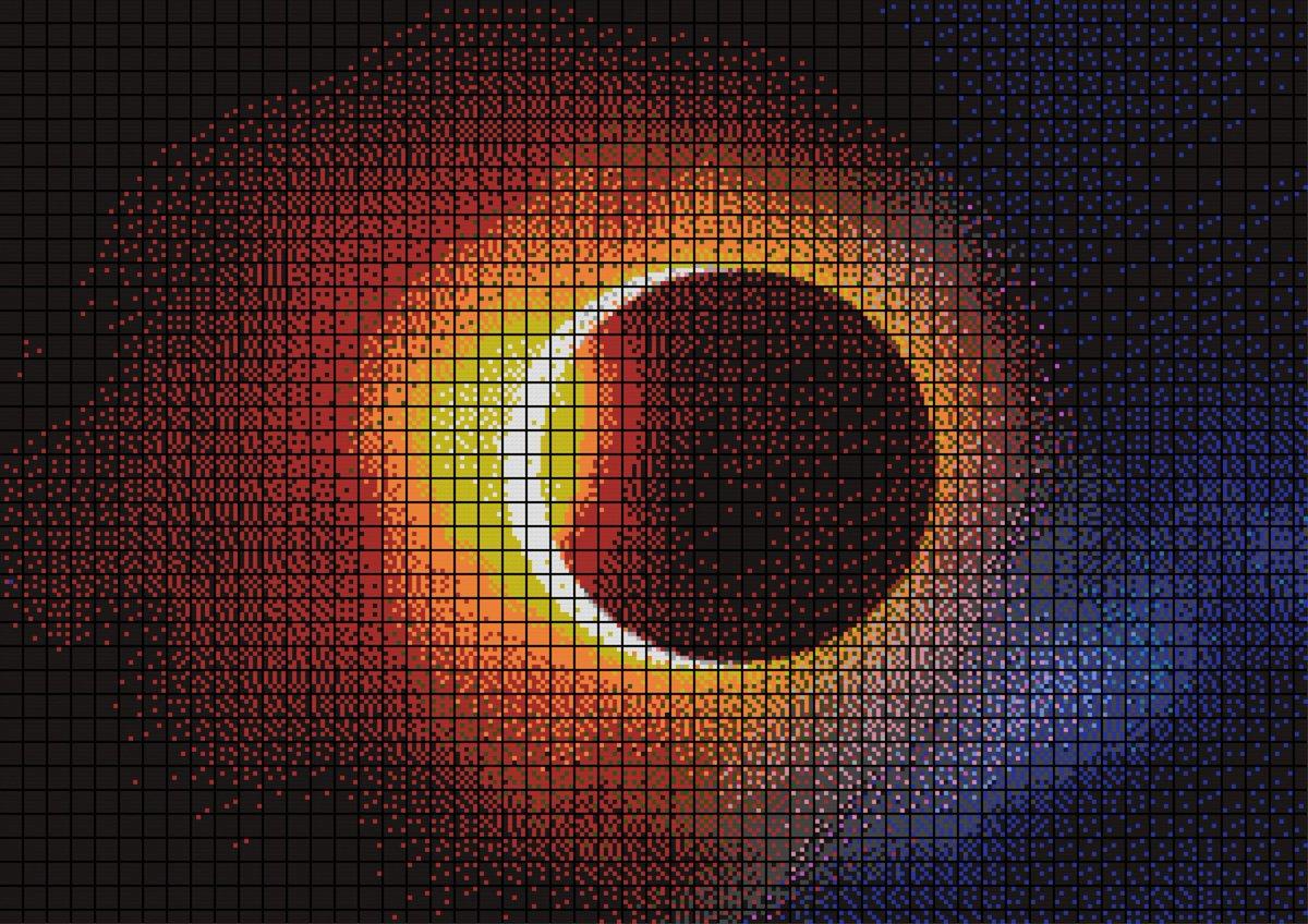 images?q=tbn:ANd9GcQh_l3eQ5xwiPy07kGEXjmjgmBKBRB7H2mRxCGhv1tFWg5c_mWT Best Of Pixel Art On Grid @koolgadgetz.com