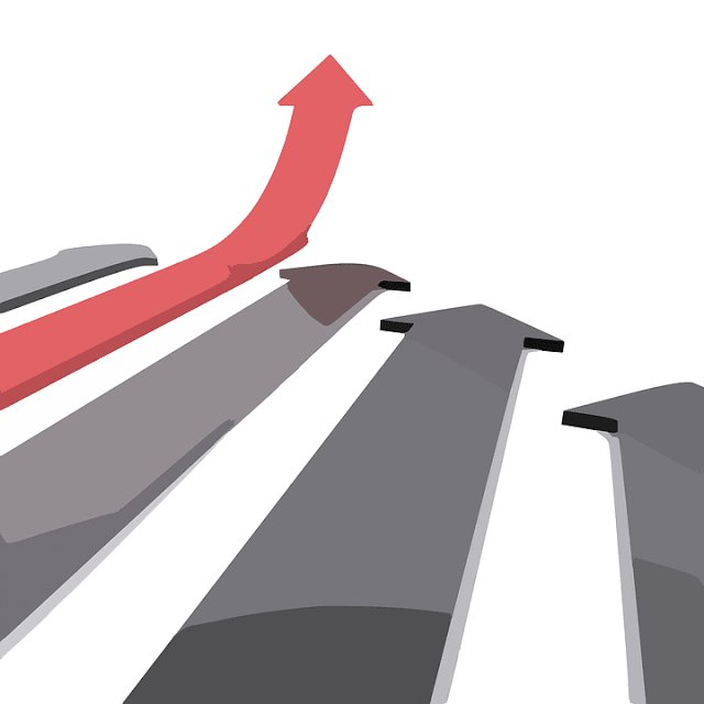The Importance Of Lead Generation For Sales  http://www. myfrugalbusiness.com/2017/04/import ance-lead-generation-modern-business-prospects.html &nbsp; …  &lt;-- Read  #Sales #Leads #Selling #SocialSelling #SMM #Marketing #Startup<br>http://pic.twitter.com/zd7OEOxe7u