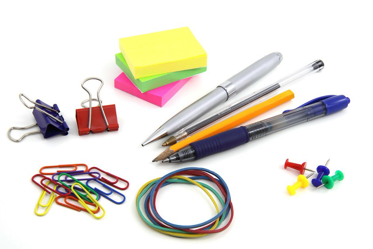 For all your stationery and office supplies needs phone us on 01633 973608 or email info@severnoffice.com #newport #shoplocal #porthour<br>http://pic.twitter.com/aOjbcN4MC0