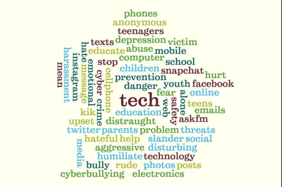 Don&#39;t let #cyberbullying #eclipse your child&#39;s safe internet use. For prevention info request a free presentation @  http:// bit.ly/2tlaKwV  &nbsp;  <br>http://pic.twitter.com/GofJpDnrWG