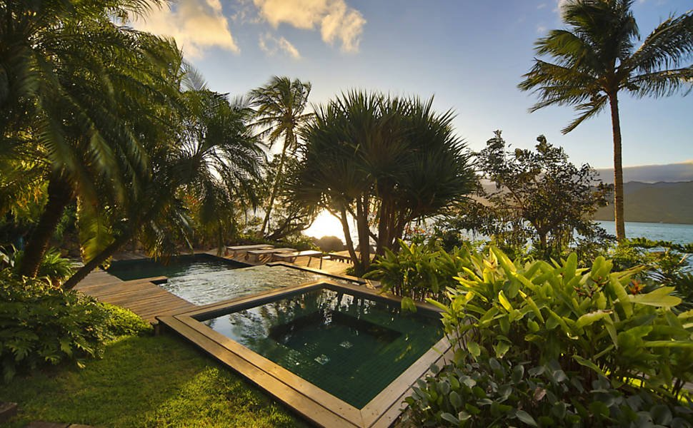 Modelos de jardins no litoral, no campo e na cidade para se inspirar e explorar o verde https://t.co/wsJP8Krpu3