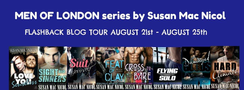 #Tour: MEN OF LONDON series by SUSAN MAC NICOL#giveaway  https:// kirstylovesbooks.wordpress.com/2017/08/21/tou r-men-of-london-series-by-susan-mac-nicol-giveaway-2/ &nbsp; … <br>http://pic.twitter.com/b6UFc8Sabk