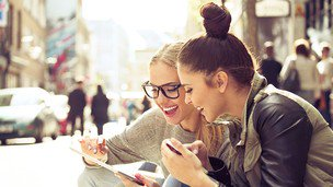 Influencer Marketing Everything You Need To Know #Udemy #Free #Course #Coupon  https:// comidoc.com/?p=15743  &nbsp;  <br>http://pic.twitter.com/WKriSHlyIb