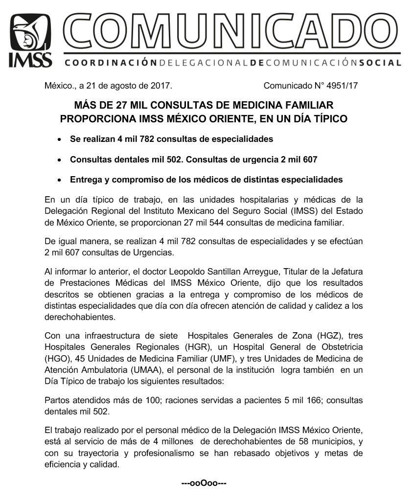 Dorable Médicos Reanudan Objetivos Bandera - Ejemplo De Colección De ...