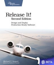 Release It! Second Edition:  Design and Deploy Production-Ready Software  https://t.co/zgApiQS0Xy #pragprog https://t.co/oSdJiRpFzN