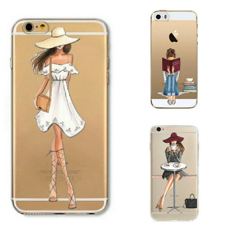 #Modern #Fashion Girl Cover Case For #iPhone 6\6s  http:// ebay.co.uk/itm/1624052929 65 &nbsp; …  #UkBizHour #Londonislovinit #ATSocialMedia #Atsocial #flockbn #smm<br>http://pic.twitter.com/3wGTY4E8dD
