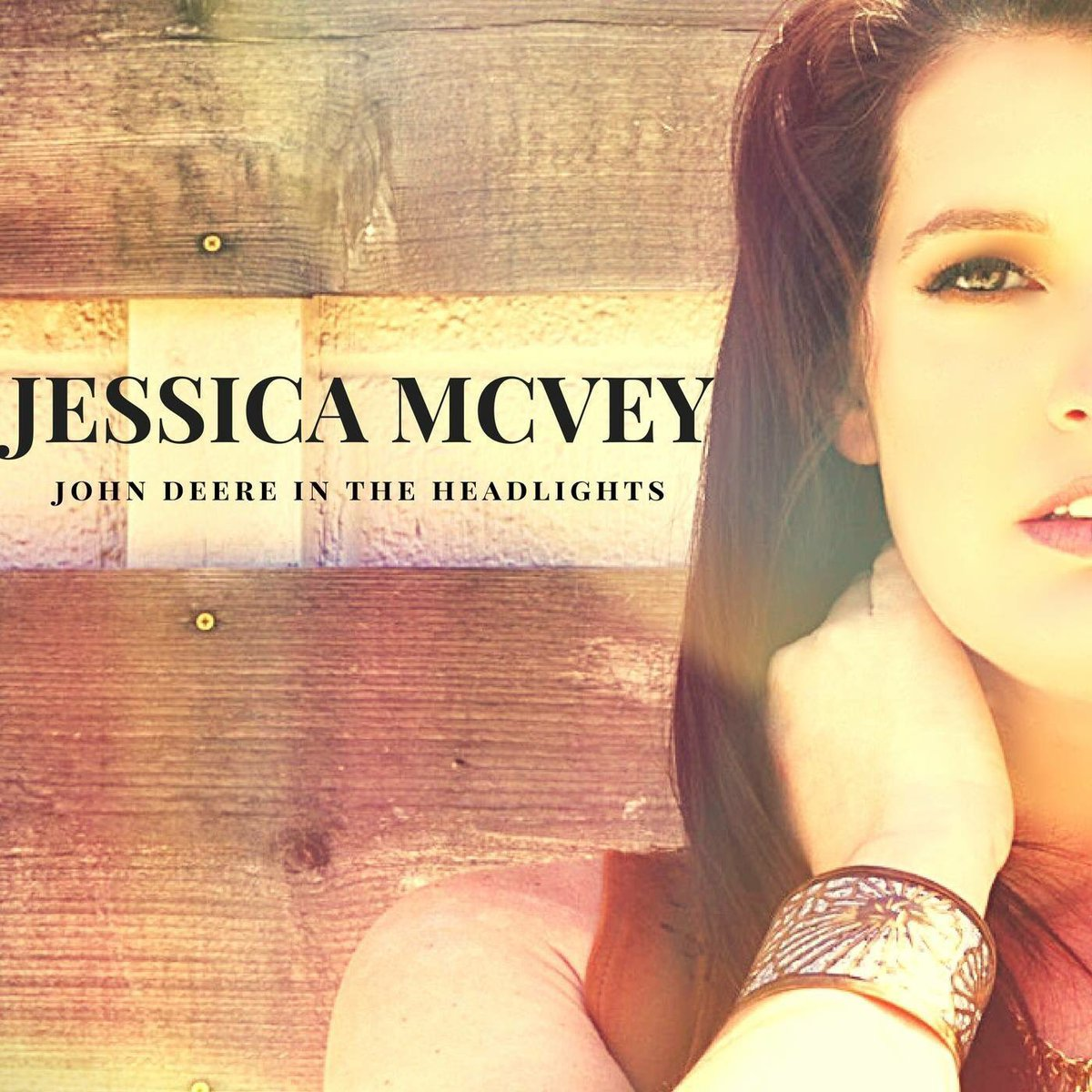 http://www. facebook.com/jessicamcveymu sic &nbsp; …   Hey guys make sure you head over to give my artist page on Facebook a like if you haven&#39;t already #Facebook <br>http://pic.twitter.com/8ZMqRKB6g4