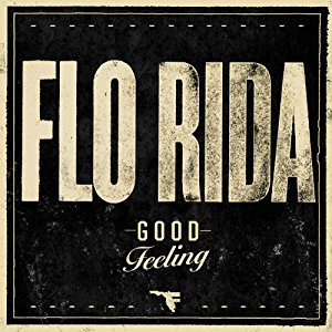 Good feeling flo rida youtube