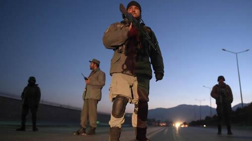 #News #Iran Rocket lands in #Kabul diplomatic area: #police  http:// dlvr.it/PgfdyP  &nbsp;  <br>http://pic.twitter.com/sBAQoKilvO