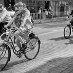 Bicycling, especially bicycle commuting, is better for your health, your wallet and your employer... https://t.co/5LLjwFZYDu