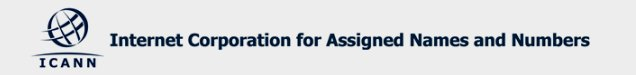 News Review 2)c. Where to Search UDRP Decisions? Not at Inept @ICANN  http://www. domainmondo.com/2017/08/news-r eview-last-round-of-icann-new.html &nbsp; …  #Domain #domains #DomainNames #ICANN60 #ICANN<br>http://pic.twitter.com/J2MoXKAiXj