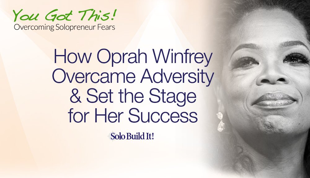 &quot;The biggest adventure you can take is to live the life of your dreams&quot;  http://www. sitesell.com/blog/2017/08/s olopreneur-fears-oprah-winfrey.html &nbsp; …  #solopreneurs #onlinebiz #MondayMotivation<br>http://pic.twitter.com/f3gA5YfUGV