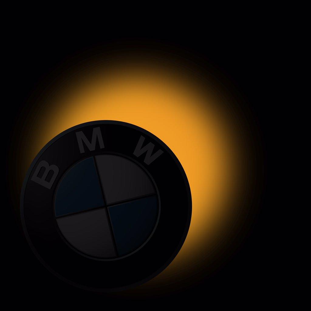 Bmwmonwealth Ave: BMW Of Boston (@BMWBoston_HC)