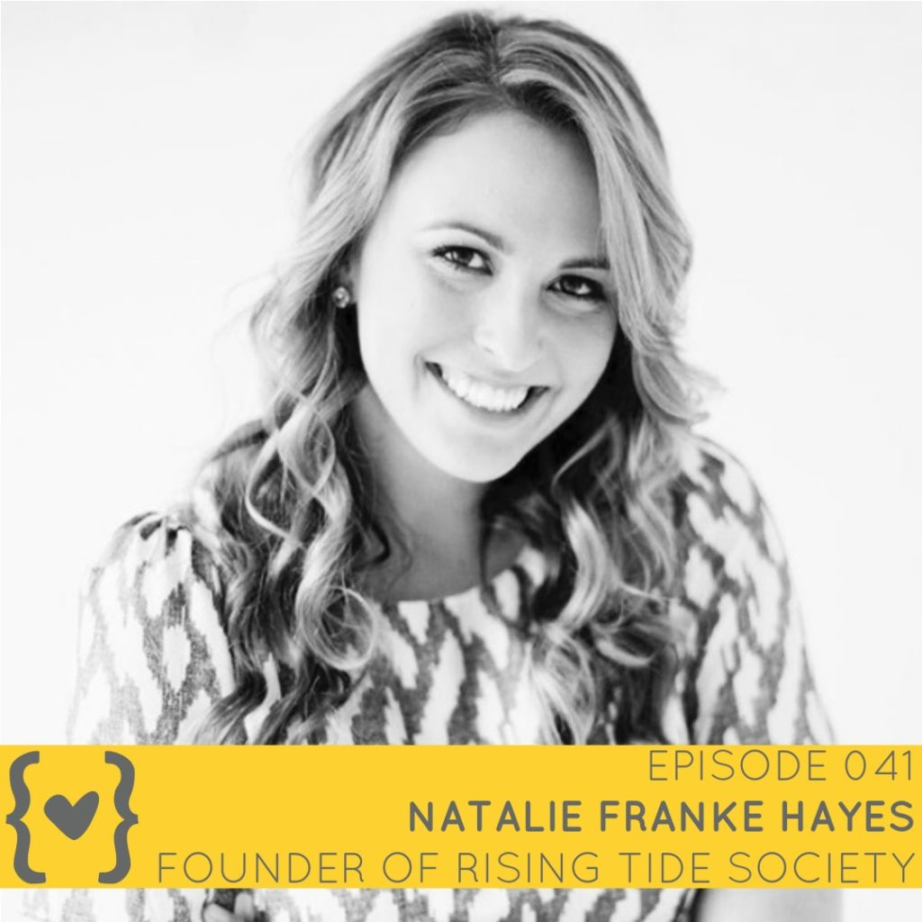 Founder @nataliefranke&#39;s interview about the start of RTS + what it&#39;s like to be a #womenintech - Listen here:  http://www. wowwcampaign.com/natalie-franke/  &nbsp;  <br>http://pic.twitter.com/771sOS7XCF