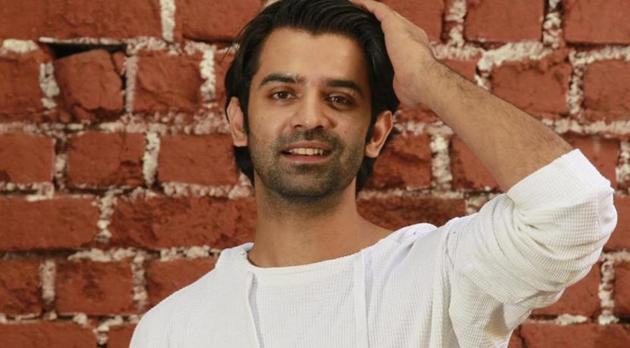 Barun Sobti turns 33: Since the day I got married, I never got to plan my birth...    #BarunSobti #Bollywood  http:// tinyurl.com/yb2n3mzx  &nbsp;  <br>http://pic.twitter.com/Fx8JIqt347