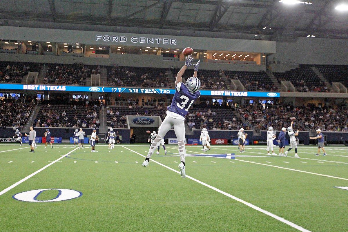 Dallas Cowboys on Twitter