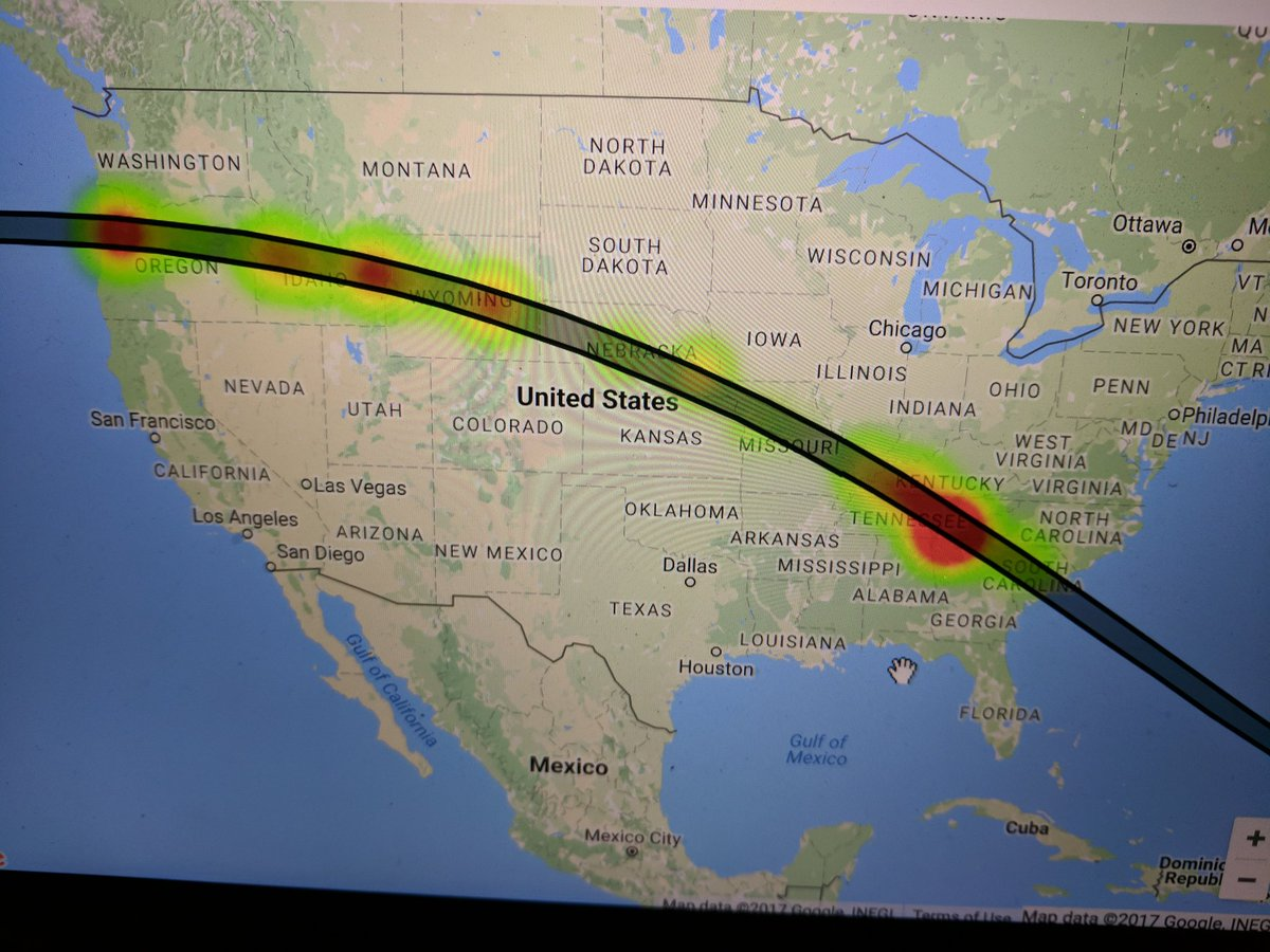 Us Heat Map And Montans Globalinterco - Us heat map