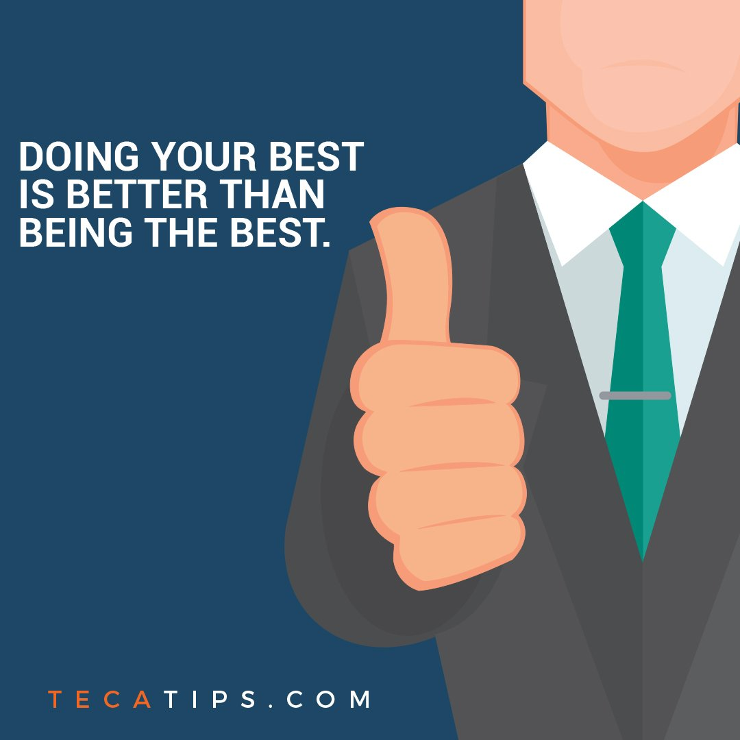 Always focus on yourself, and do your best. #digitalnomads #internetbusiness  #selfemployed #homebusiness #coach #solopreneurs #deskfree<br>http://pic.twitter.com/A7iCtvAyCH