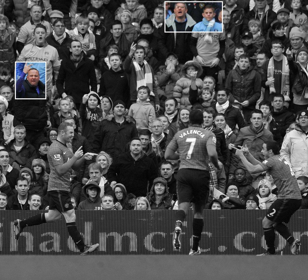 Wayne Rooney: 'Siempre es bueno ver cara...