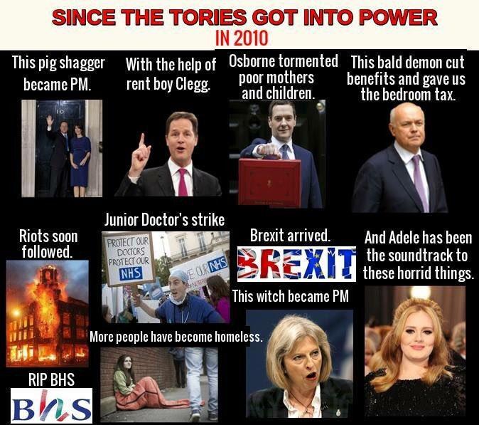 @duncanpoundcake @mcnally_bucky @UKDemoc...