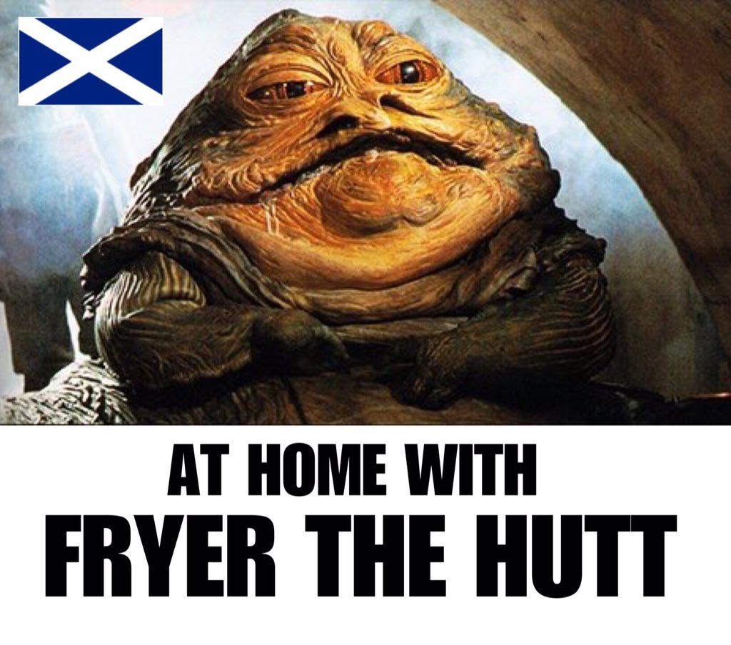 @ScotlandRab @mcnally_bucky  https://t.c...