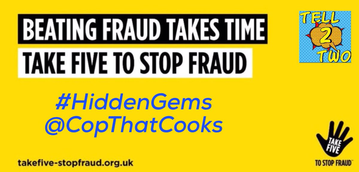 I want to bring together all accounts that promote fraud and cyber protect &amp; ALL #police a/c&#39;s.  Help stop #fraud   #Tell2 #HiddenGems<br>http://pic.twitter.com/vh2weVAUsK