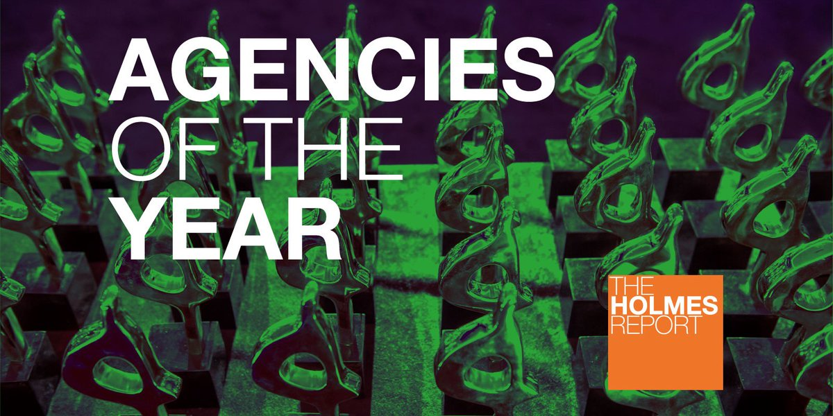 We&#39;re excited and honoured to be shortlisted by the @holmesreport for APAC Agency of the Year! #PR  http:// bit.ly/2vYqqYJaYqqYJa  &nbsp;  <br>http://pic.twitter.com/5nwwnbG7VM