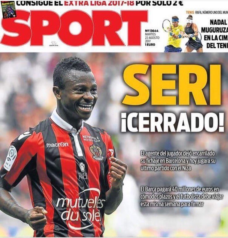 Sport. August 22. #frontpage #primapagin...