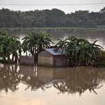 Aid workers struggle as South Asia floods affect more than 16 million https://t.co/QRlxH7g1rc via @Reuters
