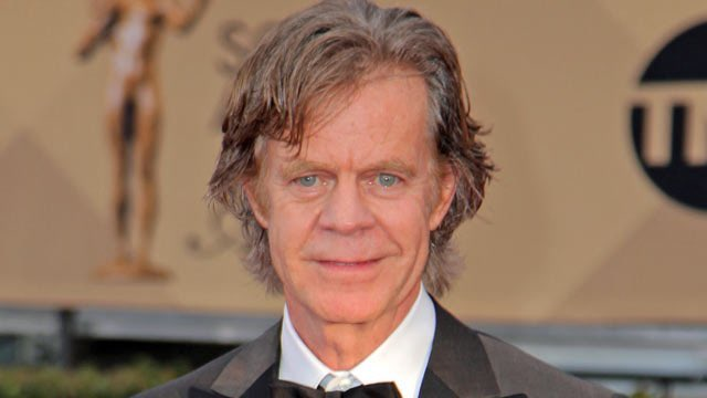 Father of the year - Frank Gallagher #Un...
