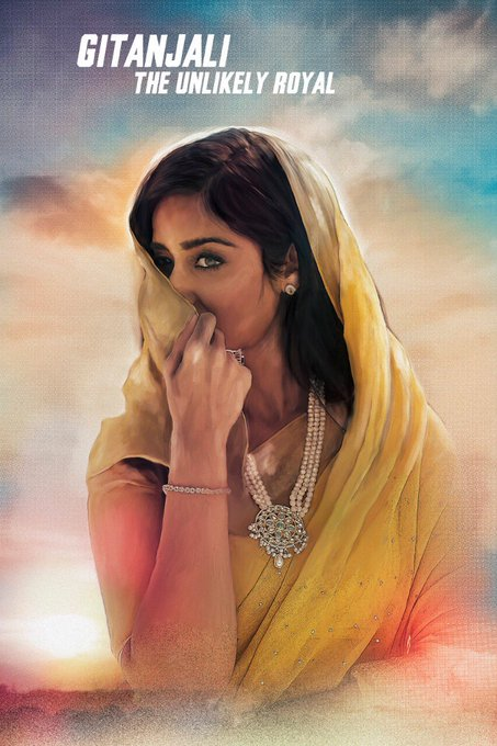 10 days to Baadshaho. Thank you for the excitement for our badasses @Ileana_Official https://t.co/BR5INv3PH4