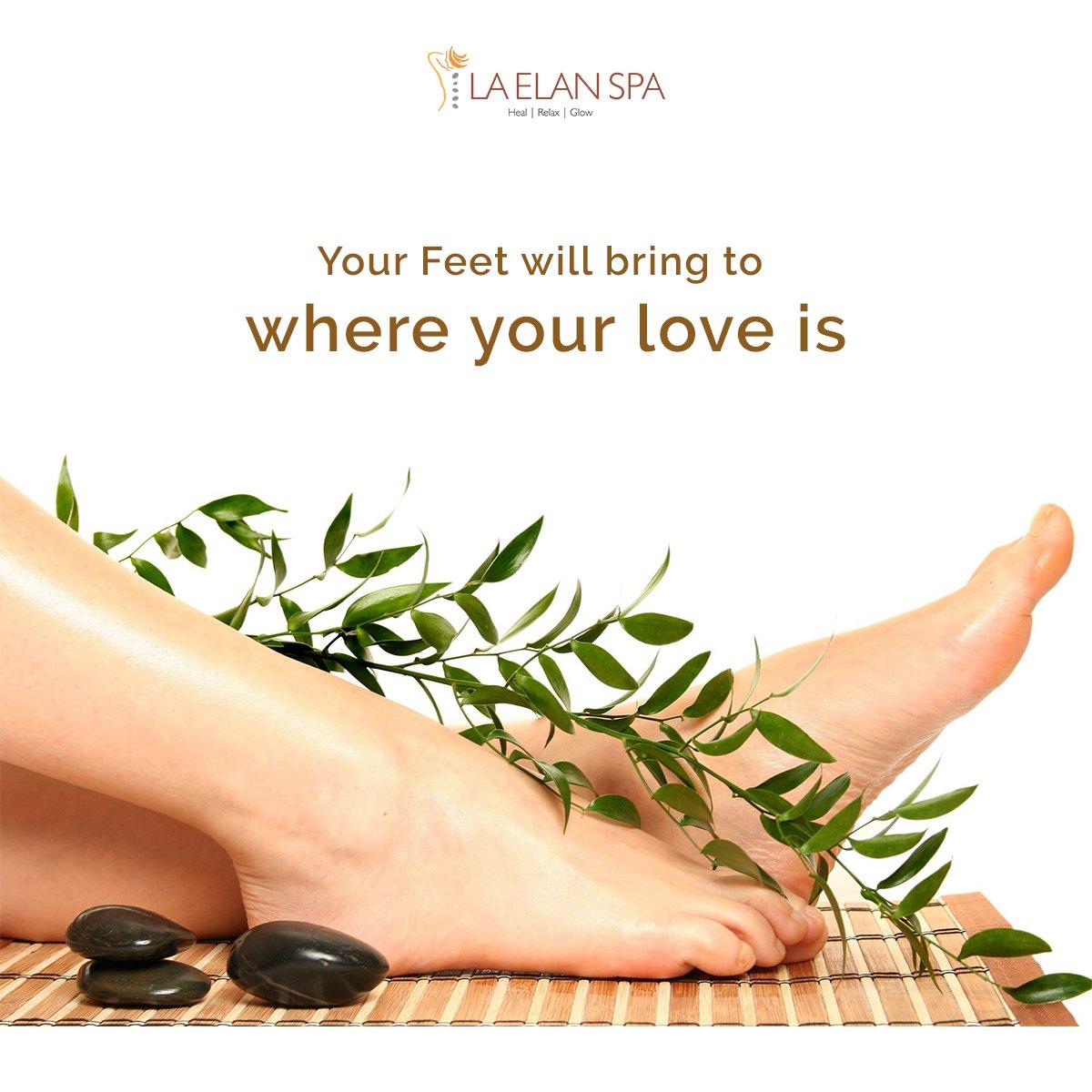 Foodmassage Hashtag On Twitter Foot Massage Bali Alus 100gr 0 Replies Retweets Likes